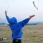 HQ-Invento-power-kites