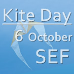 kite-day-event-athens-greece